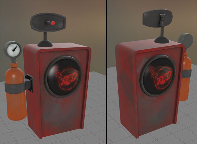 Tf2 Automatic Dispenser ~ Tf dispenser skins automatic soap